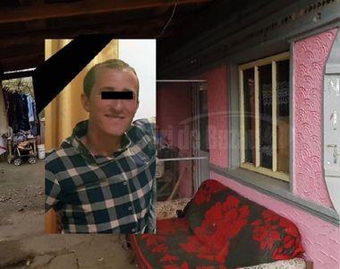 Un bărbat din Buzău și-a pus capăt zilelor într-un mod înfiorător chiar în fața...