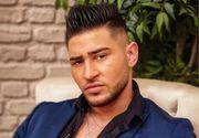 """Bogdan Mocanu de la Puterea Dragostei: """"Sentimentele lui Ricardo pentru tine sunt ca d....!"""""""