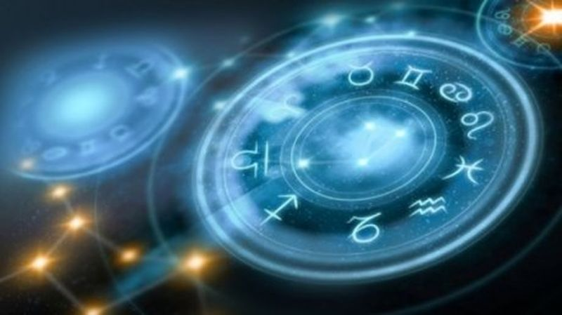 Horoscop, 16 noiembrie 2019. Vezi cine trebuie să acorde o atenție sporită corpului său