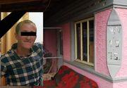 Un tânăr tată din Buzău s-a spânzurat. Soţia de 20 de ani a rămas singură cu trei copii de crescut