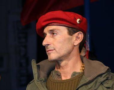 Dezvăluiri uluitoare despre Radu Mazăre! Ce și-a cumpărat fostul edil al Constanței în...