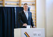 TVR a reînnoit invitaţia pentru Klaus Iohannis de a participa joi la dezbaterea cu Viorica Dăncilă