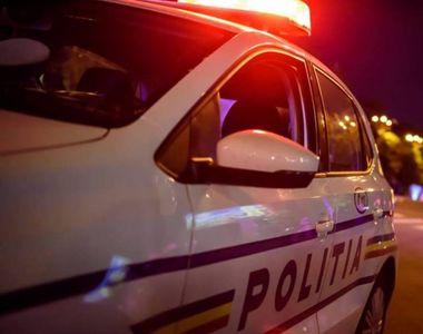 VIDEO | Zi neagră pe șoselele din România! Accidente în lanț