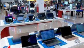 VIDEO | Bilanț de Black Friday! Românii au făcut cumpărături record