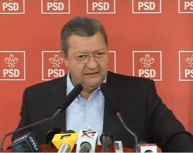 A murit Bogdan Niculescu Duvăz
