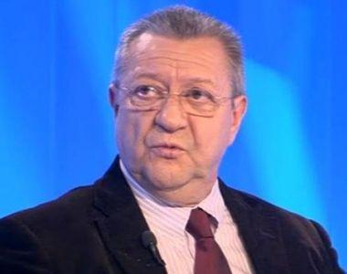 Din conturile lui Bogdan Niculescu Duvăz au dispărut aproape 200.000 de euro înainte să...