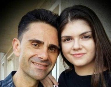 Fiica lui Aurelian Preda este din nou în doliu. Mesajul cutremurător postat pe Facebook.