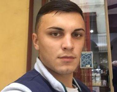 Român din Italia, în vârstă de 23 de ani, mort într-un accident. Șoferul mașinii...