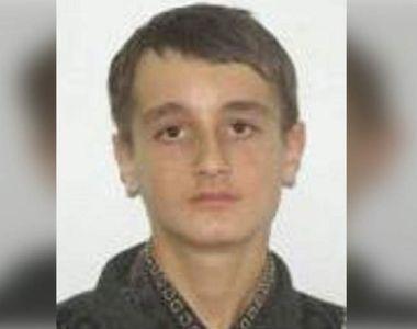 Tânăr de 26 de ani dispărut de trei zile în Arad