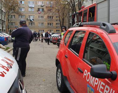 Tragedie la Timișoara: Doi copii şi mama unuia dintre ei au murit, după ce s-a făcut...