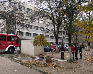 Descoperirea făcută de polițiști în cazul persoanelor din Timișoara care au murit după...