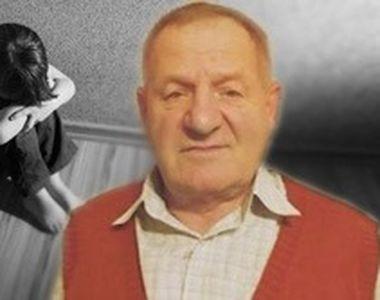 VIDEO | Pensionar din Oradea, cercetat după ce a molestat mai mulți copii