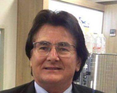 Nicolae Robu, după ce 3 oameni au murit în urma acţiunii de dezinsecţie: nu Primăria a...