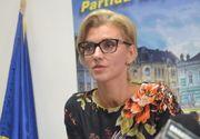 Gorghiu: Nu am să accept ca momente extrem de întunecate din istoria umanităţii să fie folosite de habarniştii din PSD, ca Olguţa Vasilescu, pentru a genera frică