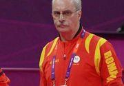 Veste mare pentru primul soț al Marianei Bitang! Vezi cum a ajuns Viorel antrenor la lotul național de natație FOTO