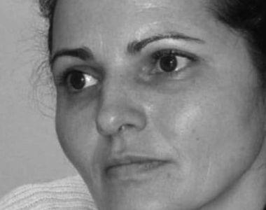 """A murit Corina Untilă, eroina Revoluţiei din 1989 din Timişoara: """"România a mai..."""