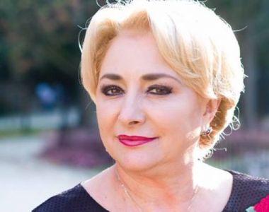 PNL: PSD şi Viorica Dăncilă s-au transformat într-un lansator continuu de fake-news