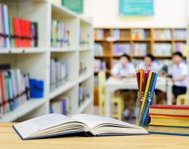 Anunț de ultimă oră din partea Ministrului Educației pentru elevii care vor da teze