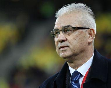 Anghel Iordănescu îşi scoate la vânzare hotelul din Predeal! Fostul antrenor al echipei...