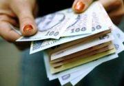 Veste excelentă: Salariul minim pe economie va crește în 2020