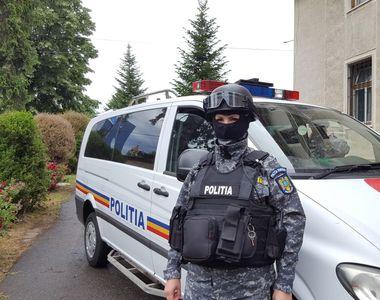 Tânăr din Prahova, sub control judiciar după ce convins mai multe fete minore să-i...