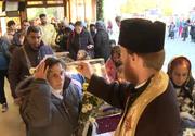 Niște soldați bulgari au fost singurii care au furat din București moaștele Sfântului Dimitrie cel Nou! Citește incredibila poveste