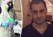VIDEO | Adevărul despre substanța care a ucis trei oameni!  La ce se folosește, de fapt, această otravă