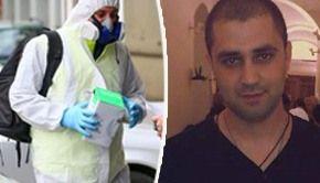 VIDEO | Adevărul despre substanța care a ucis trei oameni!  La ce se fotosește, de fapt, această otravă