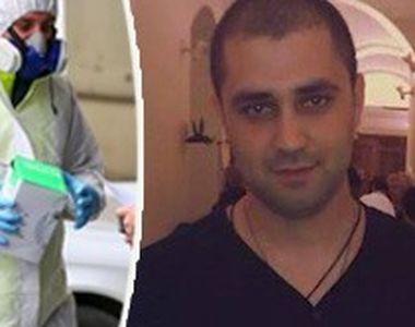 VIDEO | Adevărul despre substanța care a ucis trei oameni!  La ce se folosește, de...