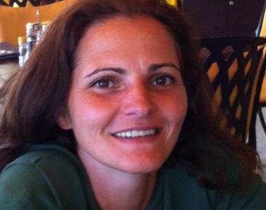 S-a stins din viață Corina Untilă, unul dintre eroii revoliției din 1989