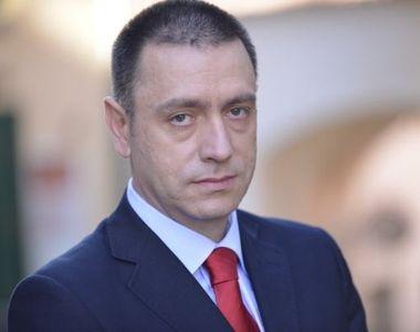 Fifor: Am avut două dezbateri - una reală, cu Viorica Dăncilă şi o mascaradă, cu Iohannis