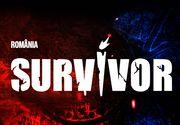Inteligență! Rezistență! Forță! Ai aceste arme? Pune-le în joc în cea mai dură competiție, Survivor România! Înscrie-te la casting pe survivorromania.ro!