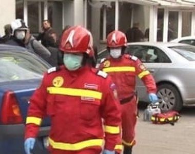 Anunțul bombă al legiștilor în cazul celor trei persoane decedate după dezinsecţie şi...