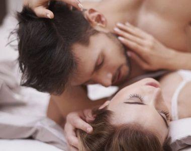 Horoscop. Cei mai slabi parteneri de sex în funcție de zodie