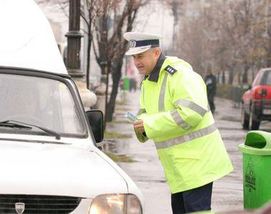 Veste de ultimă oră pentru șoferii de categoria B. Vezi ce tip de vehicule pot să conducă