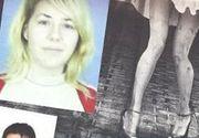 VIDEO    Anca Maria Murg, una dintre cele mai căutate femei de către Interpol, prinsă în Italia