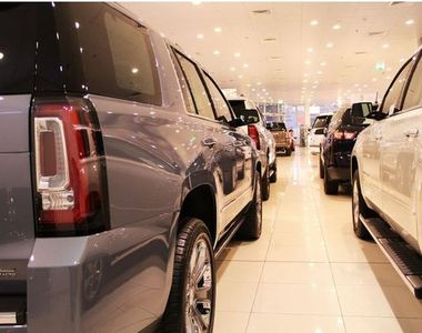 Ghid util de achiziție a unei masini noi - Mare atentie la punctul 3!