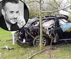 Ucigașul lui Răzvan Ciobanu a fost descoperit, la 7 luni după moartea designerului