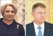 """Alegeri prezidențiale 2019. Liberalul Adrian Dobre prevestește scorul lui Klaus Iohannis în turul 2: """"Peste 75%"""""""