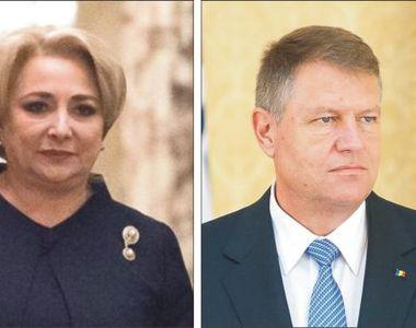 Alegeri prezidențiale 2019. Liberalul Adrian Dobre prevestește scorul lui Klaus...