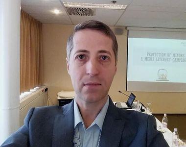 Alegeri prezidențiale 2019. Campanie electorală continuă în timpul VOTULUI pentru turul 2