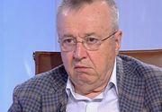 """Alegeri prezidențiale 2019 turul 2. Ion Cristoiu: """"Am informații dintr-un sondaj secret"""""""