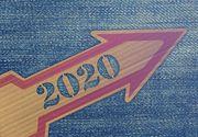 Horoscop 2020. Vezi ce îți rezervă astrele în noul an. Se anunță norocos pentru un sfert din zodii