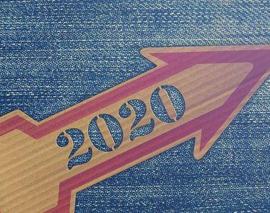 Horoscop 2020. Vezi ce îți rezervă astrele în noul an. Se anunță norocos pentru un...