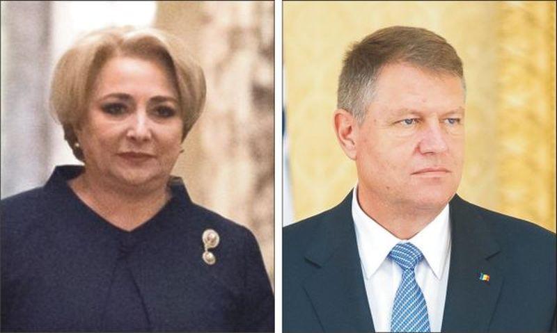 Alegeri prezidențiale 2019. Adrian Năstase, sfaturi în turul doi pentru PSD: