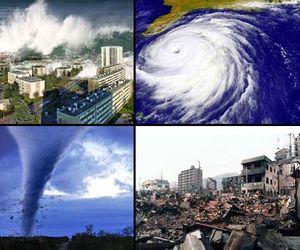 Schimbările climatice - un dezastru fatal asupra țării noastre. Vezi ce ne așteaptă în următorii ani