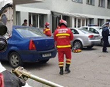 VIDEO   Continuă bâlbâiala autorităţilor în cazul deratizărilor criminale din...