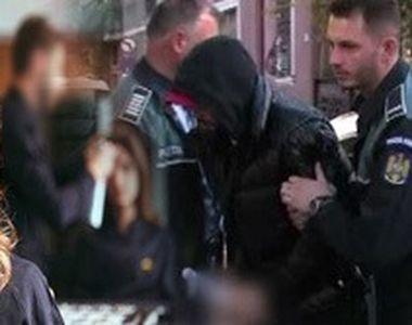 VIDEO | Hairstylist celebru din vestul țării, acuzat de pornografie infantilă