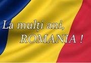 Vezi cum va fi vremea de 1 decembrie. Ce temperaturi ne aduce Ziua Națională a României