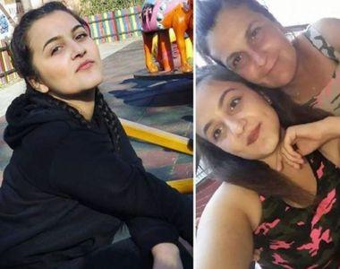 Mama Luizei Melencu declarație sfâșietoare după găsirea oaselor, lângă locuința lui...